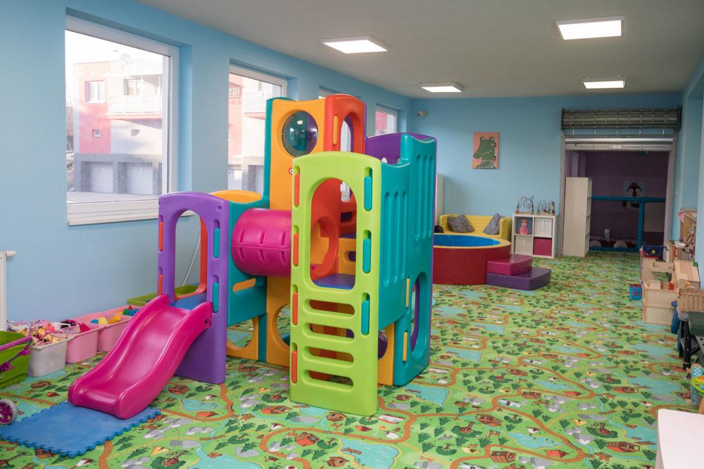 motolino-detske centrum