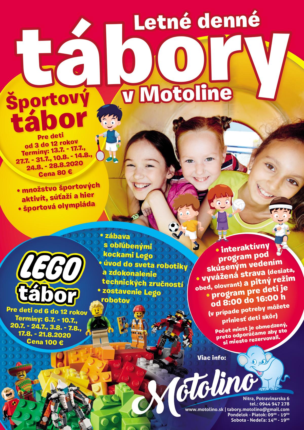 letne tabory_motolino2020