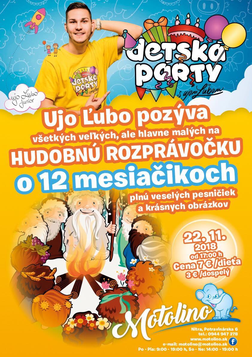 motolino.sk_detskepredstavenie