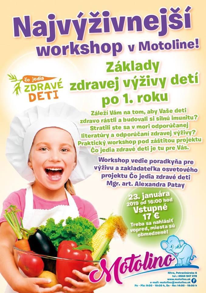 čo jedia zdravé deti_motolino