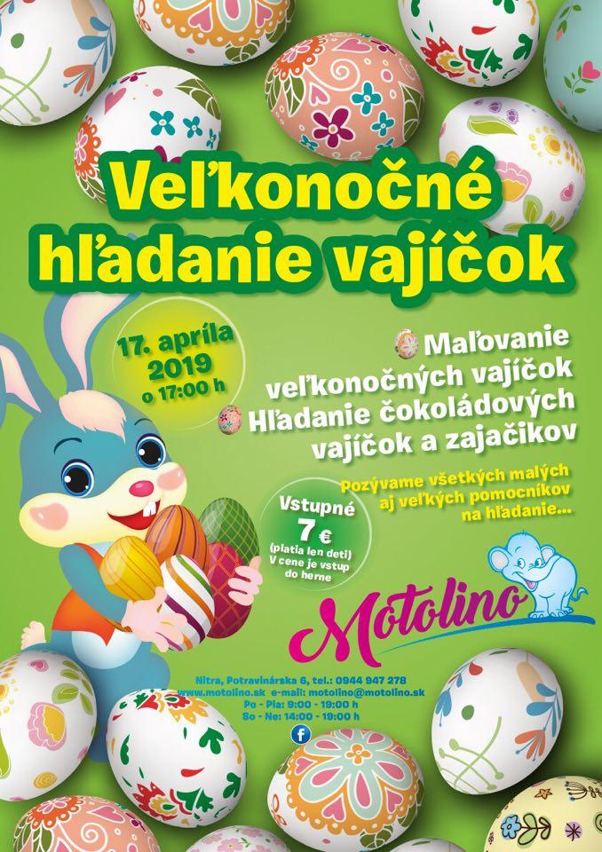 motolino_akcie