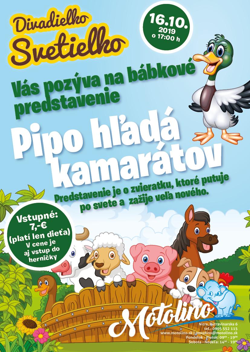 pipo hlada_big